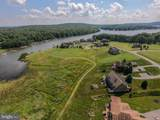 29 Lakefront Links Drive - Photo 57