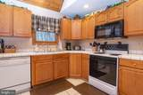 145 Woodlands Hill - Photo 8