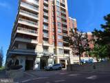 3650 Glebe Road - Photo 35