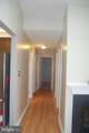 12 Mulberry Court - Photo 10