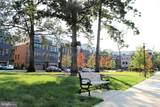 42502 Mildred Landing Square - Photo 7