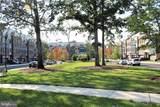 42502 Mildred Landing Square - Photo 9
