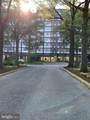 1301 Delaware Avenue - Photo 39