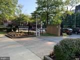 1301 Delaware Avenue - Photo 40