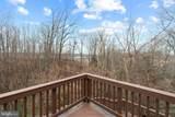 13397 Potomac Path Drive - Photo 31