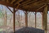 13397 Potomac Path Drive - Photo 44