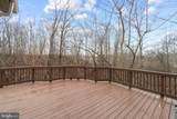 13397 Potomac Path Drive - Photo 45