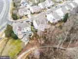 13397 Potomac Path Drive - Photo 8