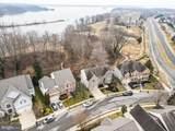 13397 Potomac Path Drive - Photo 9