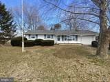 21387 Atlanta Road - Photo 1