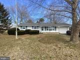 21387 Atlanta Road - Photo 2
