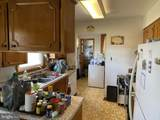 21387 Atlanta Road - Photo 6