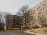 4410 Oglethorpe Street - Photo 1