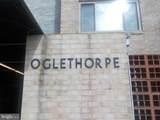 4410 Oglethorpe Street - Photo 2