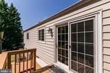 5115 Thunder Hill Road - Photo 4
