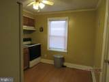 407 Manor Avenue - Photo 11
