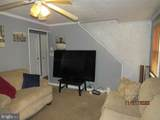 407 Manor Avenue - Photo 7