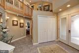 37700 Browns Way - Photo 3