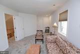 37700 Browns Way - Photo 33