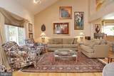 37700 Browns Way - Photo 4
