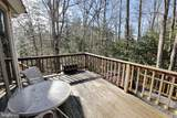 37700 Browns Way - Photo 41