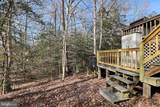 37700 Browns Way - Photo 43