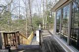 37700 Browns Way - Photo 44