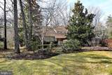 37700 Browns Way - Photo 46