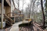 37700 Browns Way - Photo 48