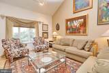 37700 Browns Way - Photo 6