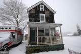 310 Main Street - Photo 2