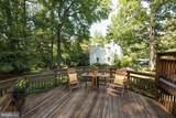 1 Arrowood Terrace - Photo 38