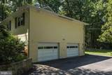 1 Arrowood Terrace - Photo 39