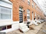 618 Curley Street - Photo 2