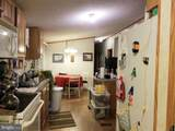 116 Dayflower Court - Photo 21