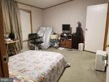 116 Dayflower Court - Photo 25