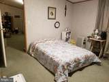 116 Dayflower Court - Photo 29