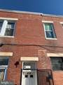 3443 Edmondson Avenue - Photo 49