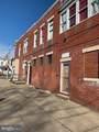 3443 Edmondson Avenue - Photo 51