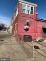 3443 Edmondson Avenue - Photo 52