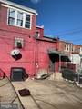 3443 Edmondson Avenue - Photo 53