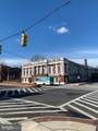 3443 Edmondson Avenue - Photo 54