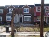 7208 Cornelius Street - Photo 1