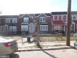 7208 Cornelius Street - Photo 3