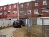 7208 Cornelius Street - Photo 33