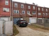 7208 Cornelius Street - Photo 34