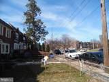 7208 Cornelius Street - Photo 35