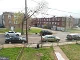 7208 Cornelius Street - Photo 37
