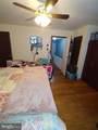 5161 Montour Street - Photo 1