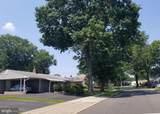 327 Blue Ridge Drive - Photo 2